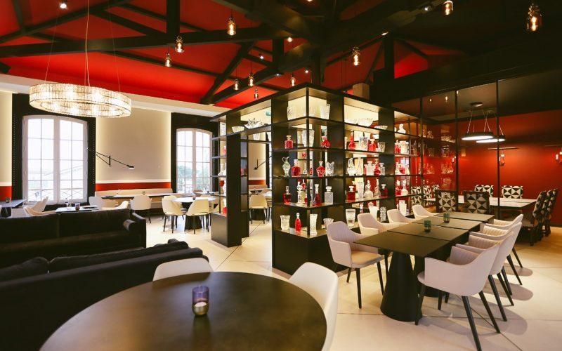 CP Restaurant MDT 2020 (002)